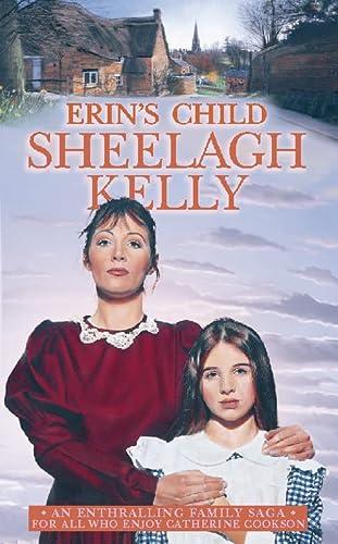 9780006511595: Erin's Child (The Feeney family saga)