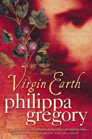 9780006511762: Virgin Earth