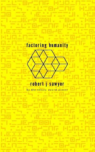 9780006511861: Factoring Humanity