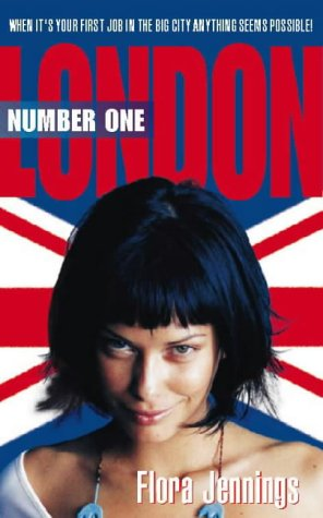9780006511939: Number One London