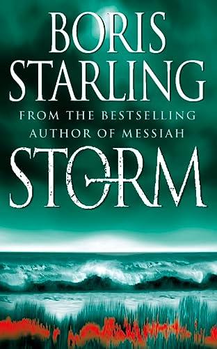 9780006512059: Storm