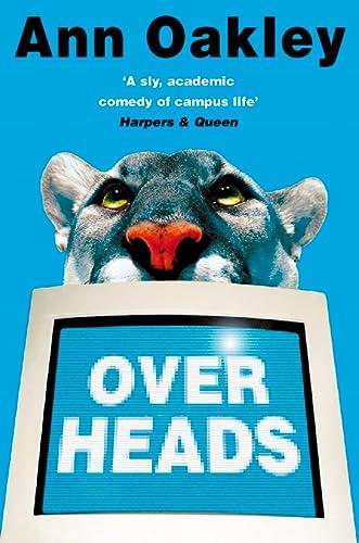 9780006512189: Overheads