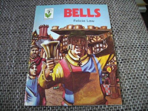 9780006512615: Bells (Dandelions)