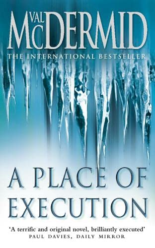 9780006512639: A Place of Execution
