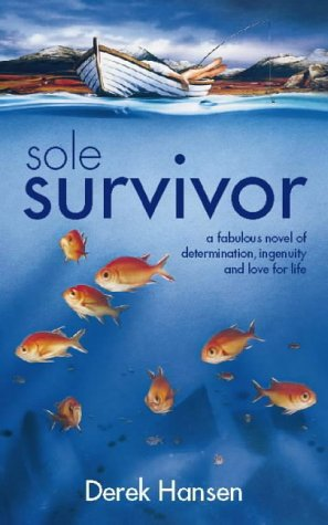 9780006512684: Sole Survivor