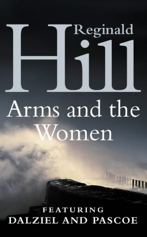 9780006512875: Arms and the Women