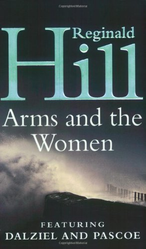 9780006512875: The Arms and the Women