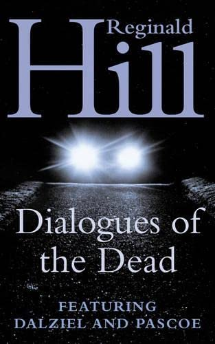 9780006512882: Dialogues of the Dead