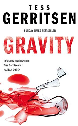 9780006513087: Gravity