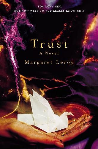 9780006513131: Trust