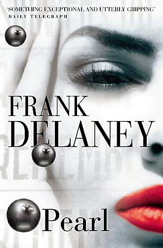 Pearl: Frank Delaney