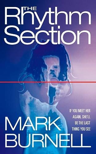 9780006513377: The Rhythm Section