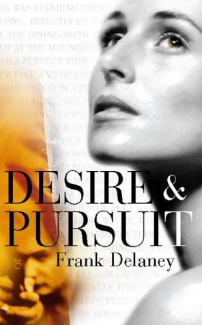 9780006513469: Desire and Pursuit