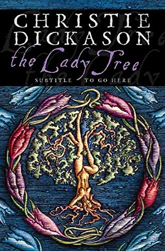 9780006513575: The Lady Tree