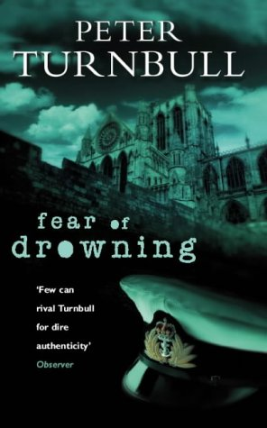 9780006513629: Fear of Drowning