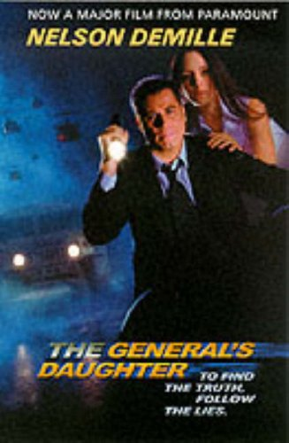 9780006513766: The General's Daughter