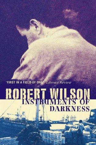 9780006513889: Instruments of Darkness