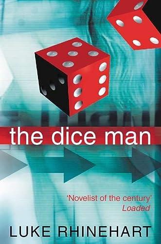 9780006513902: The Dice Man