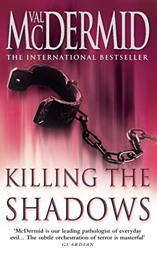 9780006514183: Killing the Shadows