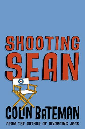 9780006514244: Shooting Sean