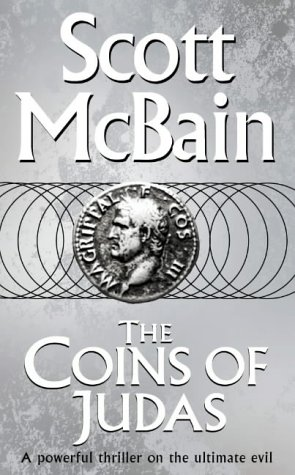 9780006514275: The Coins of Judas
