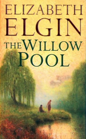 9780006514305: The Willow Pool