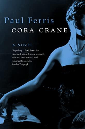 9780006514435: Cora Crane