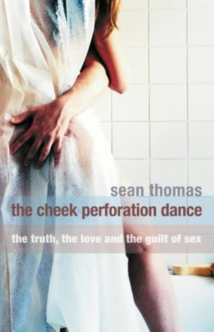 9780006514459: The Cheek Perforation Dance