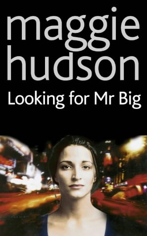 9780006514558: Looking for Mr. Big