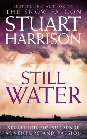 9780006514565: Still Water