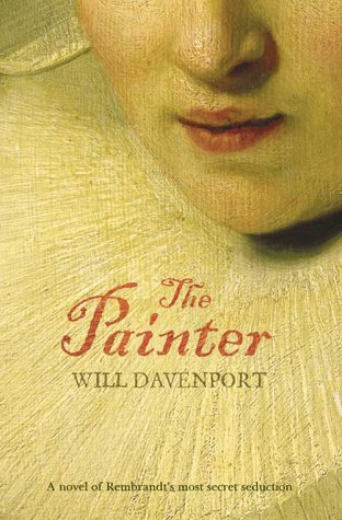9780006514602: The Painter