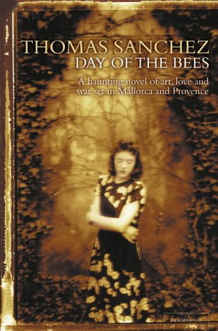 9780006514756: Day of the Bees