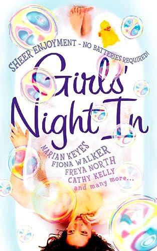 9780006514855: Girls' Night In