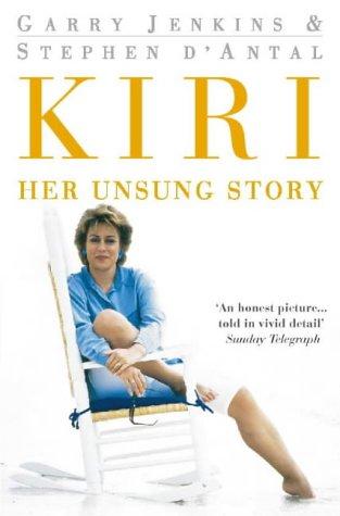 9780006530619: Kiri: Her Unsung Story