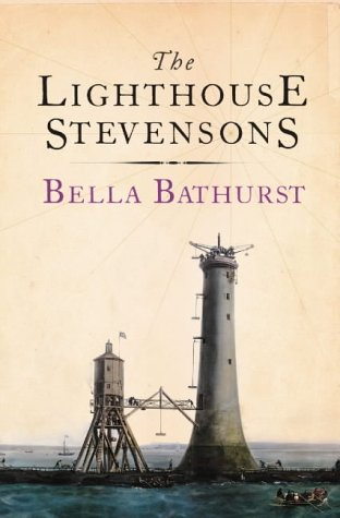 9780006530763: The Lighthouse Stevensons
