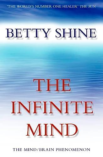 9780006531043: The Infinite Mind: The Mind/Brain Phenomenon