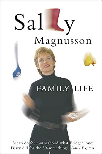 9780006531241: Family Life