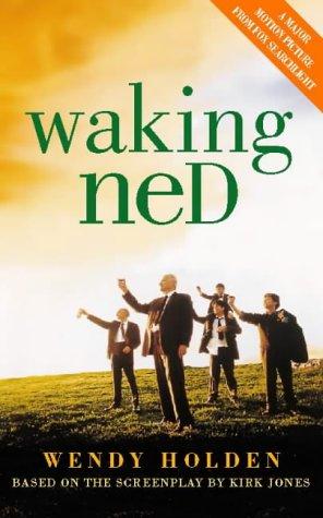 9780006531517: Waking Ned
