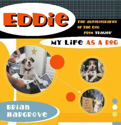9780006532279: Eddie: My Life As a Dog