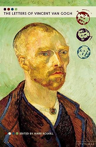 9780006540250: The Letters of Vincent Van Gogh (Flamingo)