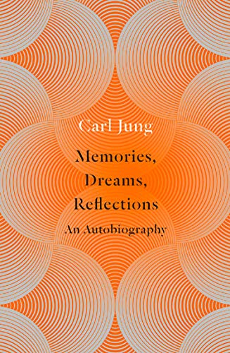 9780006540274: Memories, Dreams, Reflections (Flamingo)