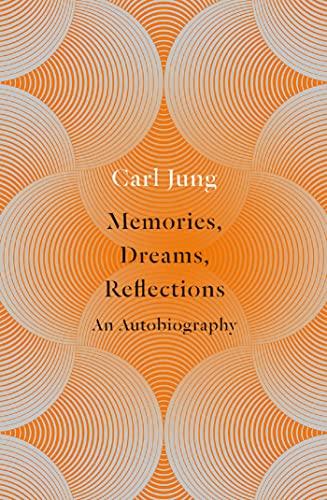 9780006540274: Memories, Dreams, Reflections (Flamingo)
