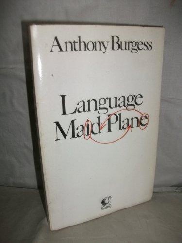 9780006540632: Language Made Plain (Flamingo S.)