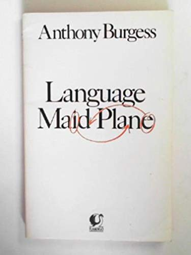 9780006540632: Language Made Plain