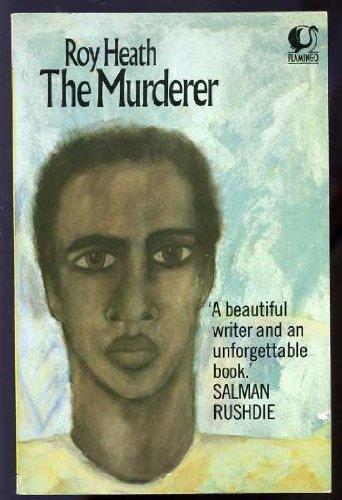 9780006540779: The Murderer