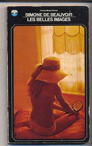 9780006541011: Les Belles Images (Flamingo)