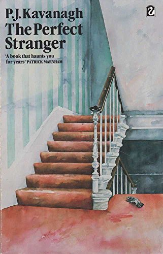 9780006541080: The Perfect Stranger (Flamingo)