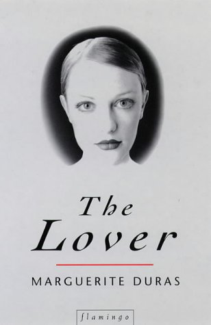 9780006541592: The Lover (Flamingo)