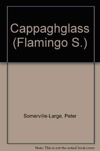 9780006541622: Cappaghglass (Flamingo S.)