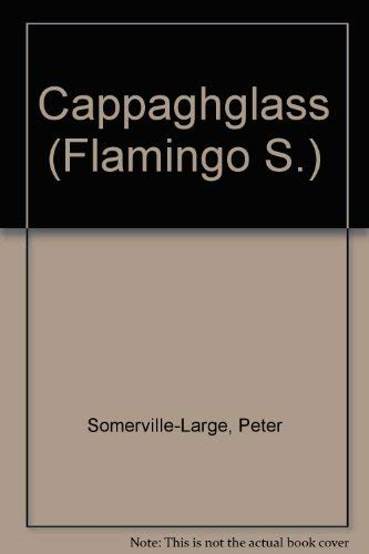 9780006541622: Cappaghglass (Flamingo S)